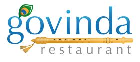 Govinda Restaurant